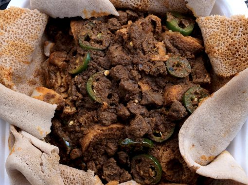meseret-ethiopian-restaurant-1