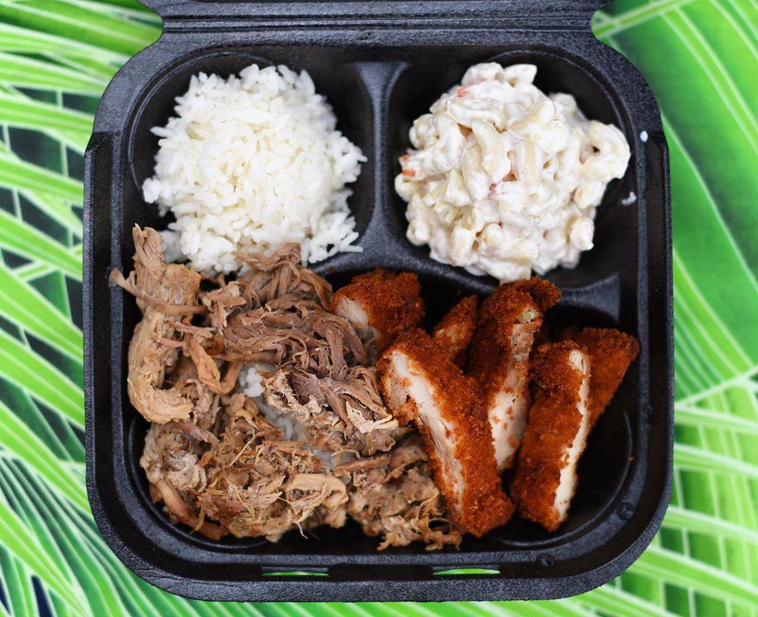 ono-hawaiian-plates-1