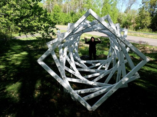 silverwood-park-1